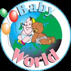 Asilo Nido Baby World - San Benedetto del Tronto